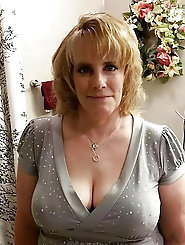 Look at Mature Porn for Free: Best Mature Galleries and Sex Photos