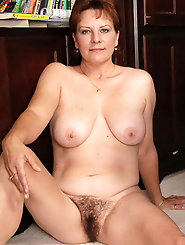 MATURE and GRANNY SETS 2